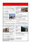 NZCFS 60th BIRTHDAY CHINA TOUR 29August—24 September ... - Page 2