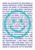 Untitled - Point éphémère - Page 2