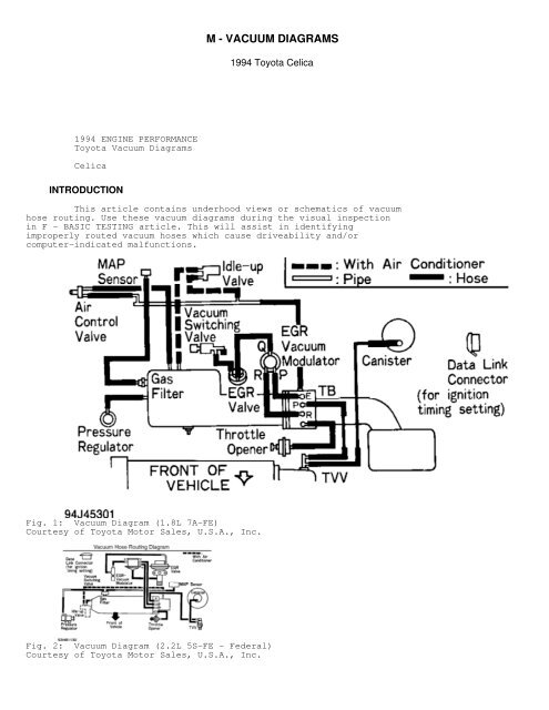 toyota celica engine diagram m vacuum diagrams celicatech 2003 toyota celica engine diagram m vacuum diagrams celicatech