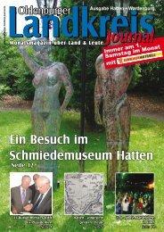 LKJ_A_ 08_2011.pdf - Oldenburger Landkreis Journal