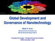 presentations roco mike.pdf - Emerging Technologies/Emerging ...
