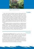 Harku vald arvudes - Page 7