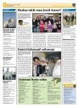 Harku Valla Teataja nr 21 - Page 3