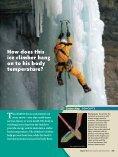 Human Biology - Page 3