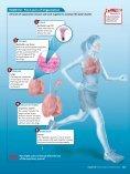Human Biology - Page 7