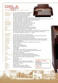 GT9000 DLX-2 Brochure - ORLA Direct - Page 4