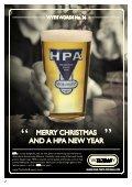 Acrobat PDF file (4.8MB) - Wolverhampton Campaign for Real Ale - Page 2