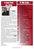 Acrobat PDF file (4.8MB) - Wolverhampton Campaign for Real Ale - Page 3