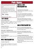 Acrobat PDF file (4.8MB) - Wolverhampton Campaign for Real Ale - Page 6