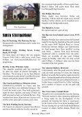 Acrobat PDF file (4.8MB) - Wolverhampton Campaign for Real Ale - Page 7