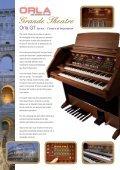 0027 Orla Grande Theatre 4pp A4-alt.indd - ORLA Direct - Page 3