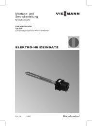 Montageanleitung Elektro-Heizeinsatz EHE - 3-Liter-Heizung.de ...