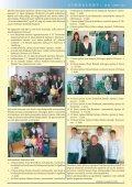 12/81 07.05.2010 - Paldiski Linnavalitsus - Page 5