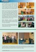 12/81 07.05.2010 - Paldiski Linnavalitsus - Page 6