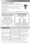 12/81 07.05.2010 - Paldiski Linnavalitsus - Page 7