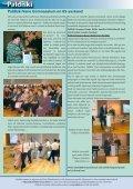20/89 15.10.2010 - Paldiski Linnavalitsus - Page 2