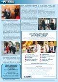 20/89 15.10.2010 - Paldiski Linnavalitsus - Page 4
