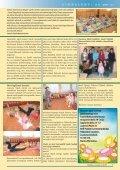 20/89 15.10.2010 - Paldiski Linnavalitsus - Page 5