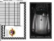 HE0403.pub (Read-Only) - Shenandoah Region Porsche Club of ...