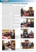 3/104 20.03.2012 - Paldiski Linnavalitsus - Page 4