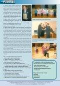1/92 28.01.2011 - Paldiski Linnavalitsus - Page 2