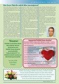 1/92 28.01.2011 - Paldiski Linnavalitsus - Page 3