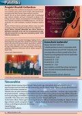 1/92 28.01.2011 - Paldiski Linnavalitsus - Page 4