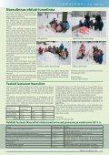 1/92 28.01.2011 - Paldiski Linnavalitsus - Page 5