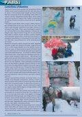1/92 28.01.2011 - Paldiski Linnavalitsus - Page 6