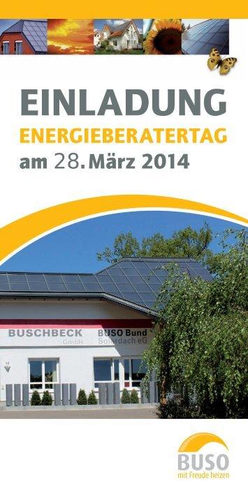 Einladung_Energieberatertag