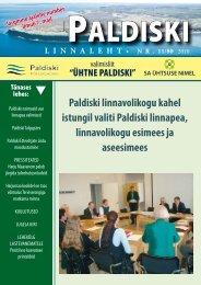 11/80 23.04.2010 - Paldiski