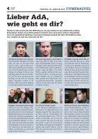 2015 CUMINAIVEL #10 - Seite 4