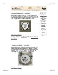 Wireless Edge Newsletter May/June 2012 - Renaissance ...