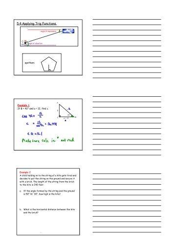 trig assignment SOHCAHTOA.pdf