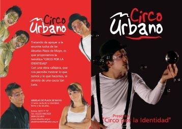 download PDF (5.3 mebibytes) - Indymedia Argentina