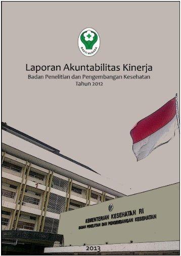 Download It - Badan Litbangkes