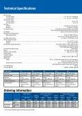 ProMix® 2KE - Page 6