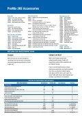 ProMix® 2KE - Page 7