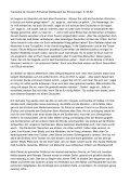 Die Westgrenze der Republik Polen in meinem Bewusstsein - Page 2