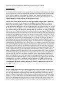 Die Westgrenze der Republik Polen in meinem Bewusstsein - Page 3