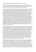 Die Westgrenze der Republik Polen in meinem Bewusstsein - Page 4
