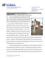 Apr 18-2009-Clay County Leader-Palm Trunk Diseases