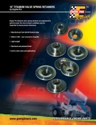 Head Bolts Kit for 1995-2009 Ford Mazda Mercury 2.5L 3.0L DOHC V6 DURATEC