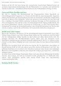 """""""BernerKulturagenda"""" vom 17.01.2013 - Swiss Jazz Orchestra - Page 2"""