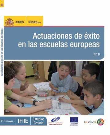 actuaciones_exito_escuelas_europeas