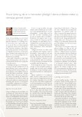 LYKKEN ER...? - Christine Arentz Schjetlein - Page 2