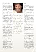 LYKKEN ER...? - Christine Arentz Schjetlein - Page 3