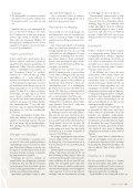 LYKKEN ER...? - Christine Arentz Schjetlein - Page 4