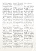 LYKKEN ER...? - Christine Arentz Schjetlein - Page 5
