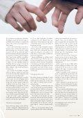 LYKKEN ER...? - Christine Arentz Schjetlein - Page 6